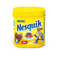 Какао Nesquik порошок 500 г